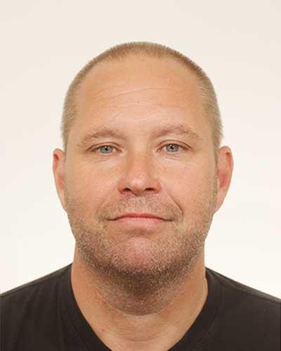 Görgen Olsson