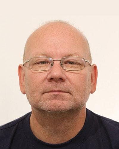 Hans Engdahl