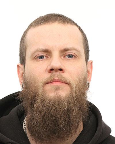 Linus Pettersson